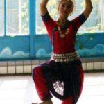 Йога в Одессе. Форум в Затоке. Сентябрь 2004. Фото первое