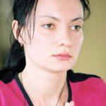 Занятие по аштанга-йоге в Одессе по руководством Виктории Никитюк. Март 2004. Фото 17